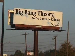 Eisntein y el Big Bang - delirante.org