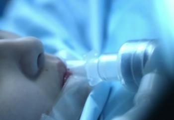 hospital_1_cipres